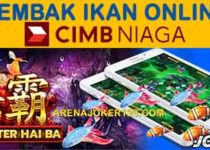 joker123 bank cimb